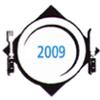 Mein-Lieblingslokal-2009