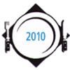 Mein-Lieblingslokal-2010